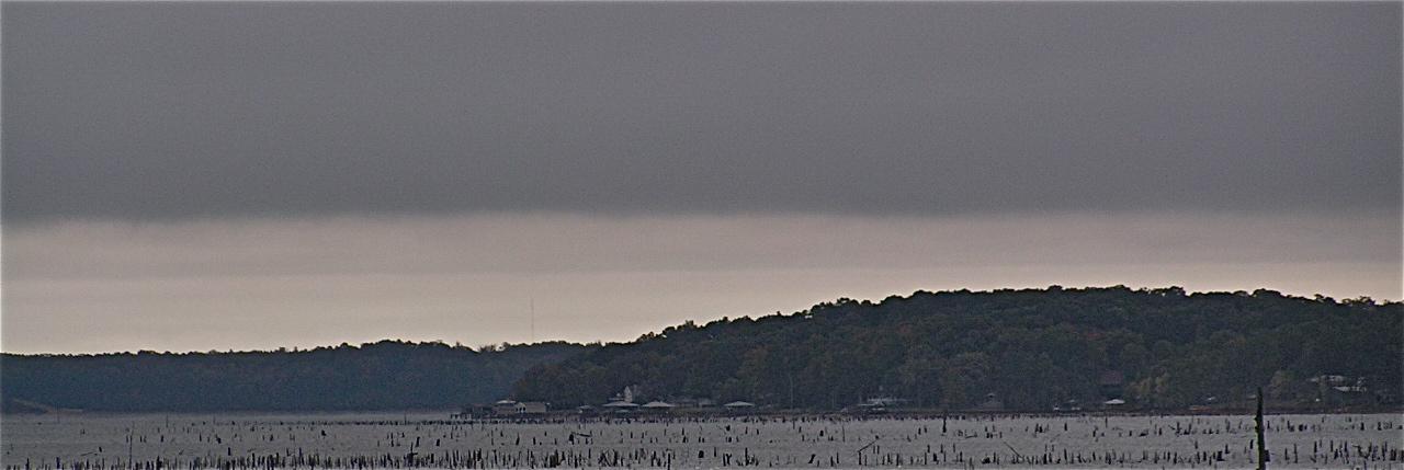 Konica minolta digital camera for Lake d arbonne fishing report