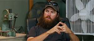 5-Minute-Sneak-Peek-S4_SF_Jase