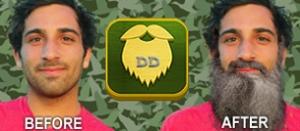 DD_BeardApp_spot_v2