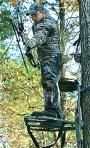 deer_hunting_1