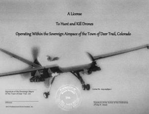 drone6n-5-web