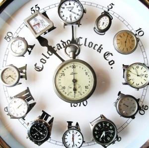 clock_of_clocks-6780