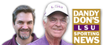 don-scott-dandydon-lsu