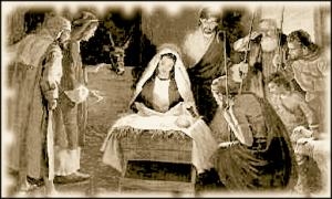 nativity_old_photo