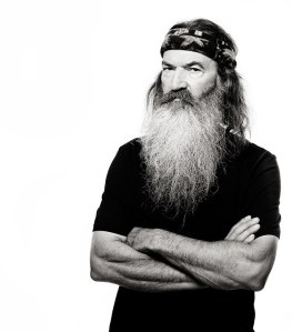 RE-HOME-Phil-Robertson