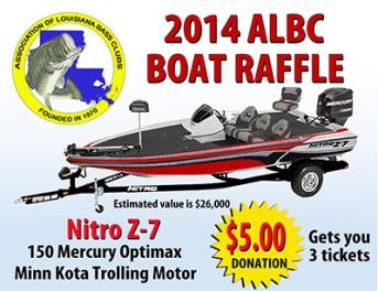 ALBC-2014-Boat-Raffle-Ad-boat_raffle_page