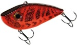 Crawfish Red-Eye Shad