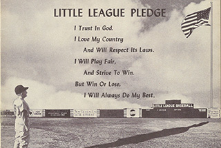 LL Pledge 320