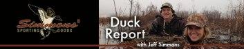 duckblogbanner3