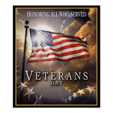 veterans_day_honoring_all_who_served_poster-re226a9ba84564e12af60629997becbdb_68i_8byvr_512