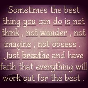faith_n