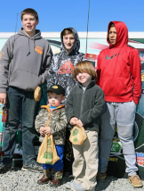 screen-shot-2017-02-25-at-1-03-17-pm
