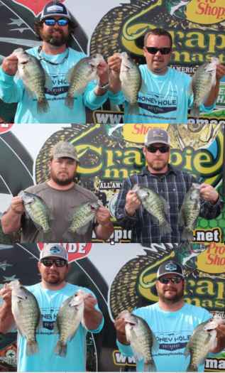 screen-shot-2017-02-25-at-12-53-13-pm