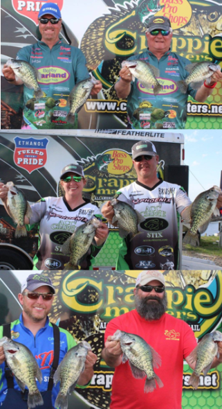 screen-shot-2017-02-25-at-12-55-13-pm