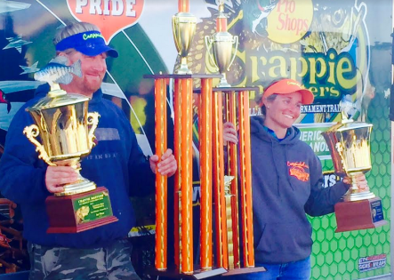 screen-shot-2017-02-25-at-6-00-46-pm